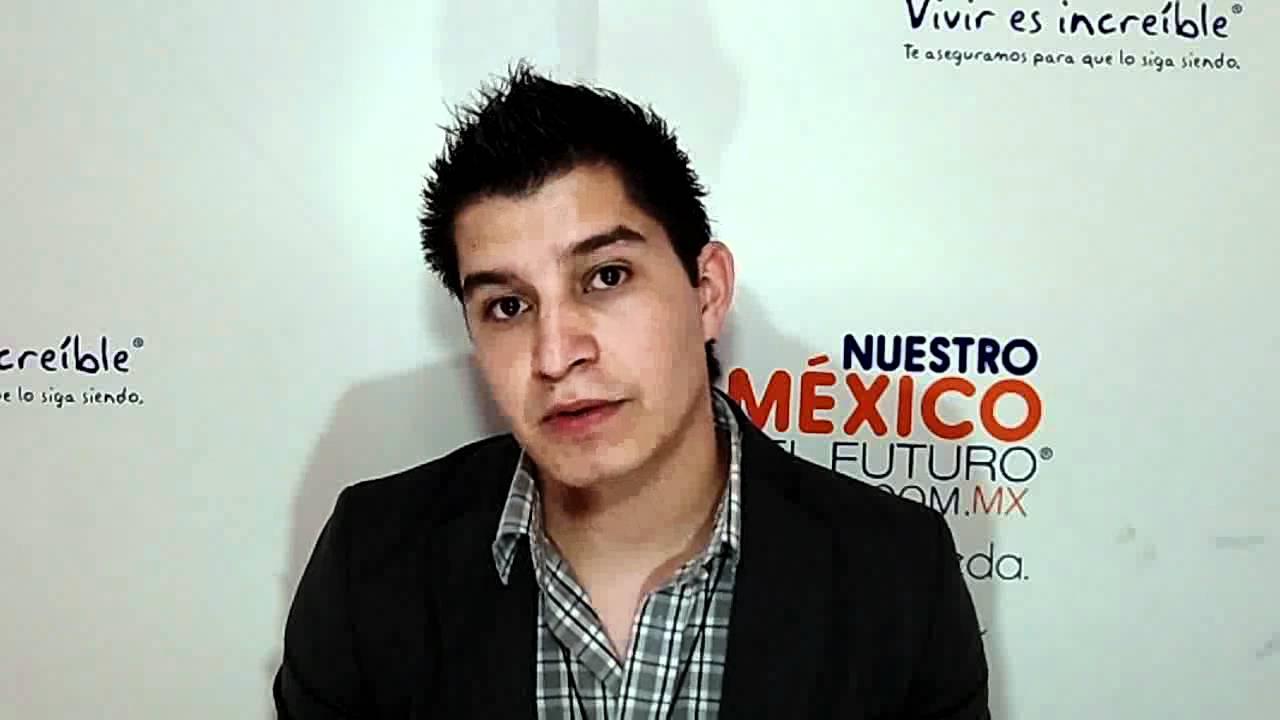 Israel Contreras