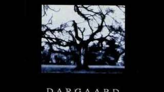 Watch Dargaard Bearer Of The Flame video