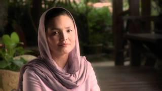 TVC Testimonial SimplySiti Dato' Siti Nurhaliza Thumbnail