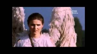 Marczyk i Śmierć - Old Man and Death