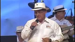 Cuerdas de Uncion- Musica Tipica Puerto Rico