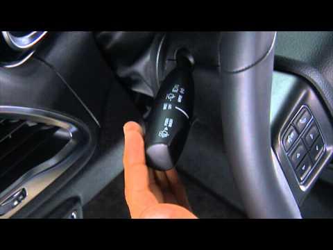 Fuse Box Diagram 2013 Dodge Dart Turn Signals Wiper Washer And High