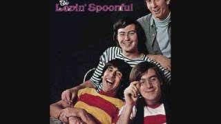 Lovin Spoonful You Didn't Have To Be So Nice.
