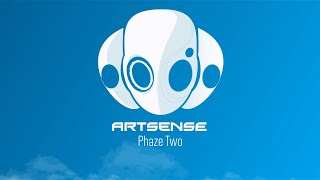 ArtSense - Phaze Two - Official HQ