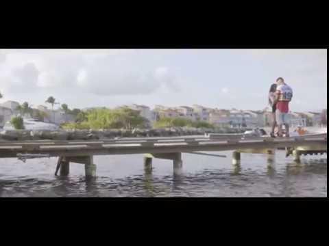 Download Rugel & Geme Ft. Doble B - Abusadora (Video Promo)