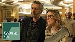 Movie review: Movie Minute — Gloria Bell   Vancouver Sun
