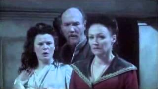 King Lear Movie 2008