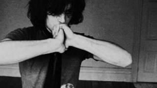 "Syd Barrett - ""Dark Globe"""