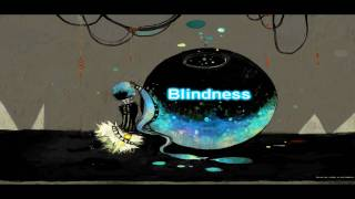 Blindness - Miku Luka - Instrumental - MP3 Download - Vocaloid