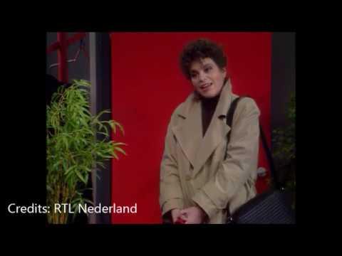 GTST Specials - Karin verlaat Jef