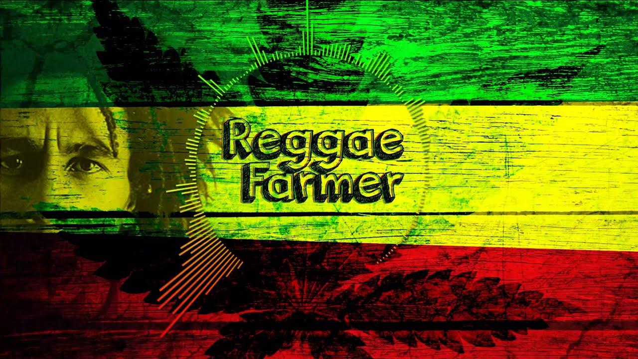 stick-figure-hard-drugs-reggae-farmer