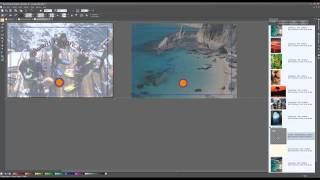 Xara Photo and Graphic Designer 10 Review