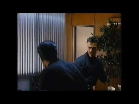 Download Daniel Bernhardt vs Leo Lee (True Vengeance 1997)