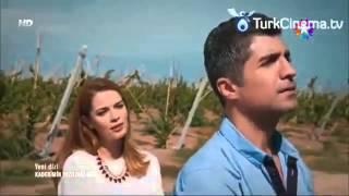 """Турецкий сериал """"День, когда была написана моя судьба"""". 1 серия"""