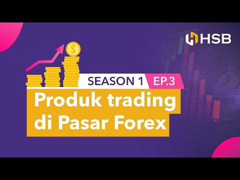3.-produk-trading-forex
