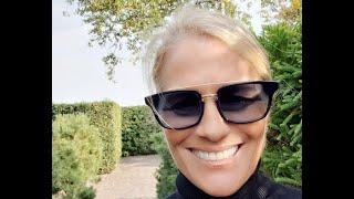 Heather Parisi, la figlia Jacqueline attacca:...