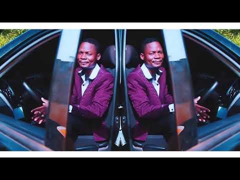 DG MIKPAKLUNON feat SEWLAN AZIZA by PATRIMOINE COMPANY (Official clip) Bénin 2018