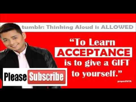 PAPA JACK 'S TLC - December 16 - 17, 2015 - FULL EPISODE - True Love Conversations