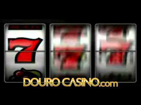 Luanda Casino