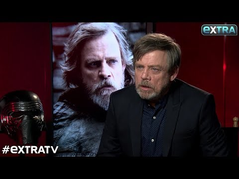 Download Youtube: Mark Hamill on Losing Carrie Fisher: 'I'll Never Stop Missing Her'