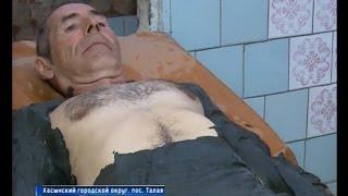 В санатории «Талая» увеличили число процедур