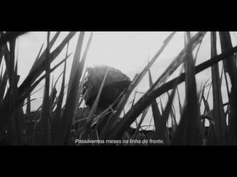 Comercial Leica M Monochrom - Robert Capa