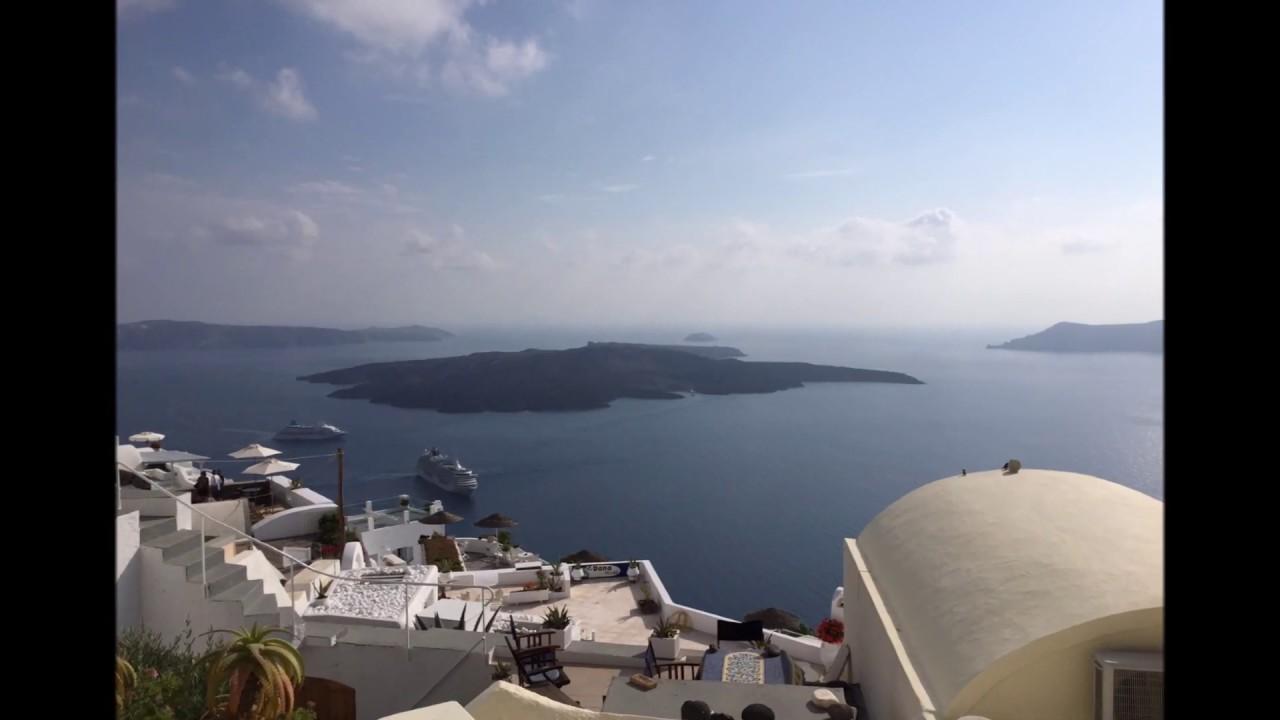 Недвижимость греции апартаменты в валенсии у моря