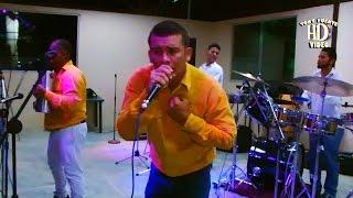 Banda Kalor/Tres Semanas/4to Facundazo/Tony Fuente Video HD
