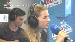 Скачать MNM Marathonradio Lea Rue I Can T Say No