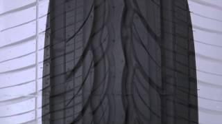 Definity HP200 Ultra High Performance Tires -- Pep Boys