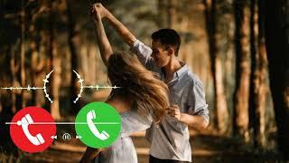 dil na tute khuda ka yeh ghar hai ringtone, dil na tute khuda ka status, bewafai ringtone hindi,#sad