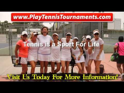 Scholarships For College |junior tennis tournament | San Diego County