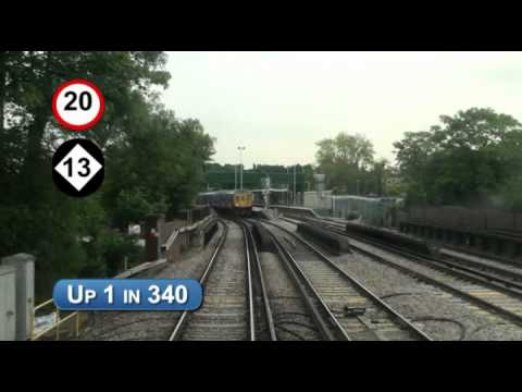 Herne Hill to Tulse Hill.mp4