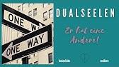 Geburtstag dualseele Dualseelen forum