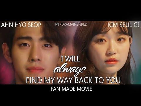new-2019-kdrama-fan-edit---ahn-hyo-seop-and-kim-seul-gi-featuring-park-bo-young