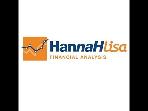 HannaHLisa - logiciel d'analyse financière & tableau de bord financier