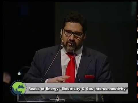 Dr Theodoros Tsakiris-Moderator Session II, (Greek Translation)
