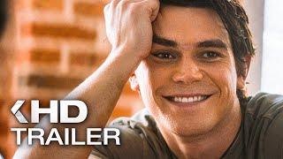 i STILL BELIEVE Trailer # 2 (NEW 2020) KJ Apa, Teen Romance Movie