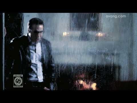 Omid - Ayehaye Barani OFFICIAL VIDEO HD
