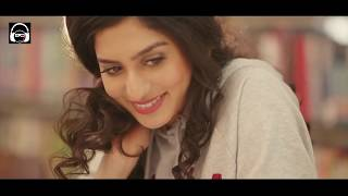 7UP Madras Gig - Orasaadha Song Full HD