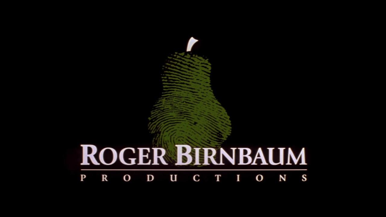 Roger Birnbaum