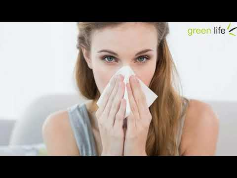 6-tips-to-clear-a-stuffy-nose-in-minutes