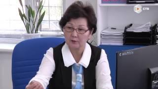 видео Споры о правах на земельный участок под многоквартирным домом