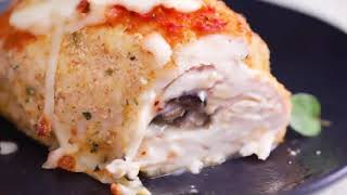 Easy And Tasty Recipes for Holiday 🌮😍 How to Make Recipes at Home | Homemade Delicious Recipes😋🍗