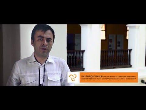 Valorización de la CSS, una mirada desde Colombia