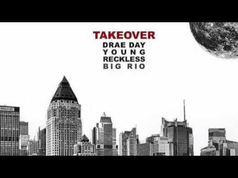 ZG-Takeover