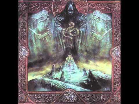 Absu  Tara 2001  Full Album