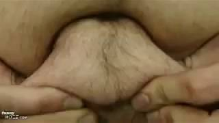 Funny Crazy Sex see online