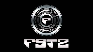 FSTZ - I Got the Funk (HD4000