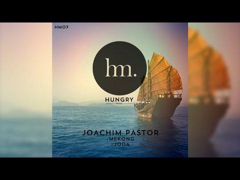 Joachim Pastor - Mekong
